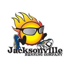 Jacksonville Running Company