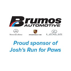 Brumos Automotive