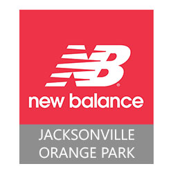 New Balance Jacksonville and Orange Park